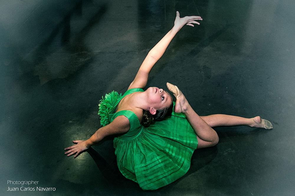 bailarina-eventos