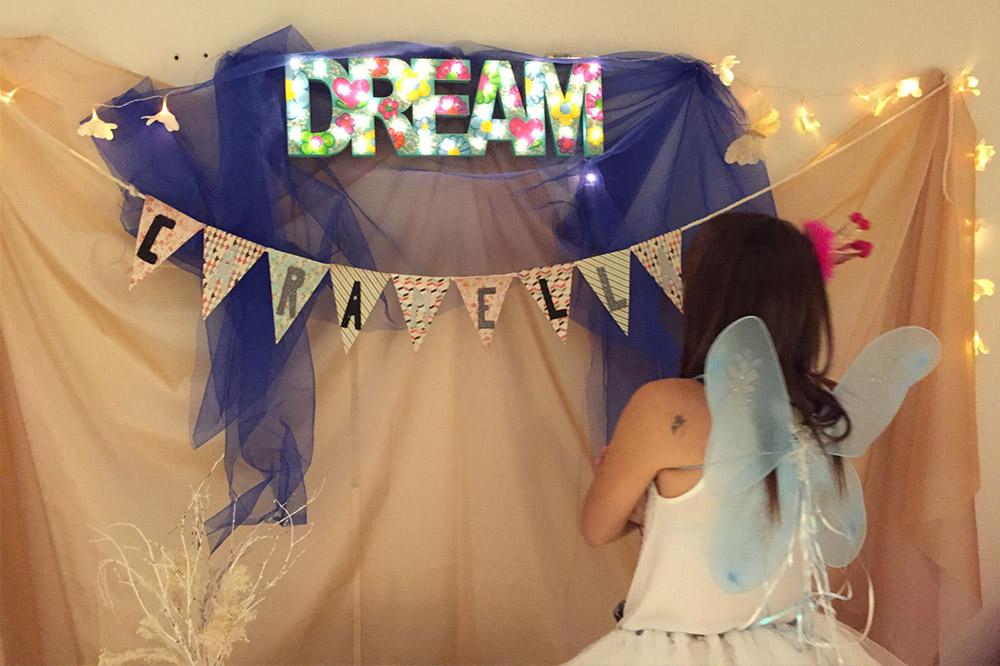 bautizo-dream-eventos
